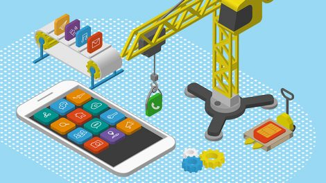 Which Is The Best Estimating Software For Builders And Contractors
