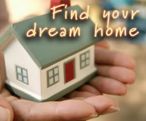 Find Your Dream Home With Ease Using Industry Insider's Professional Team