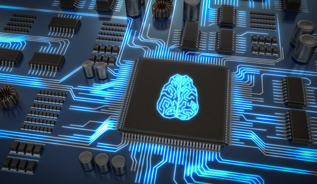 Artificial Intelligence Applied to Everyday Situations in Education