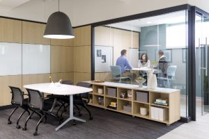 The Need for Good Office Furniture