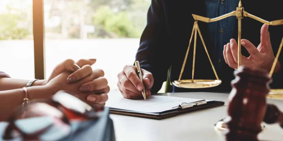 The Best Lawyer Services For You