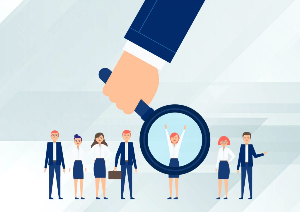 find one of the best background check sites