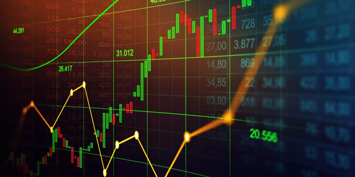 Are you ready to perform trading to earn profits?