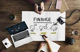 Ways That You Can Make Financing More Accessible