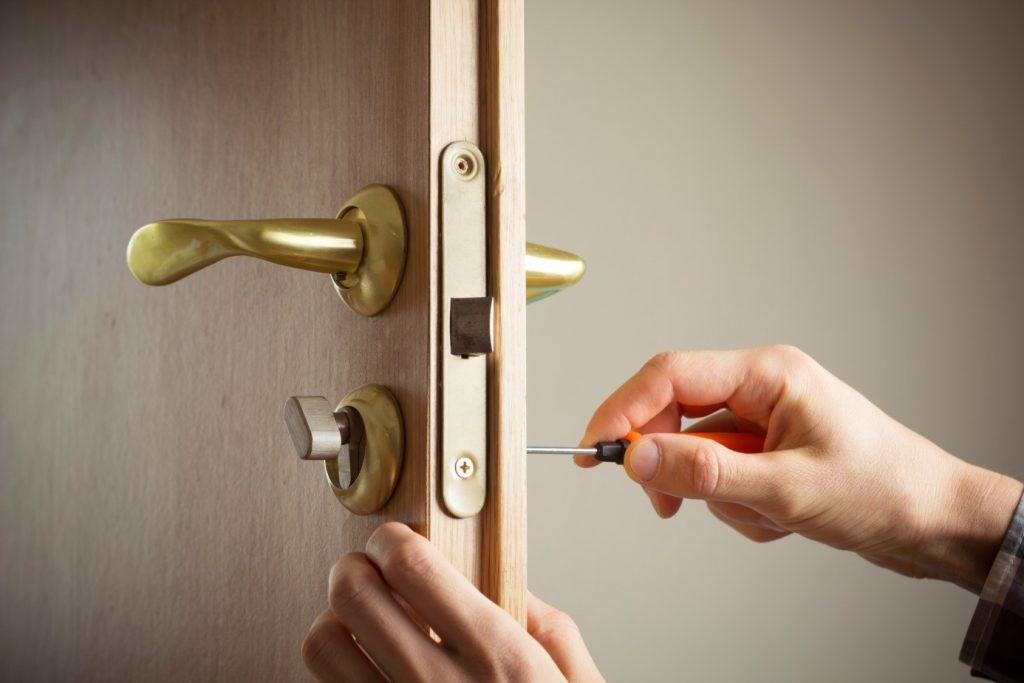Best Locksmith Aaschot Services Online