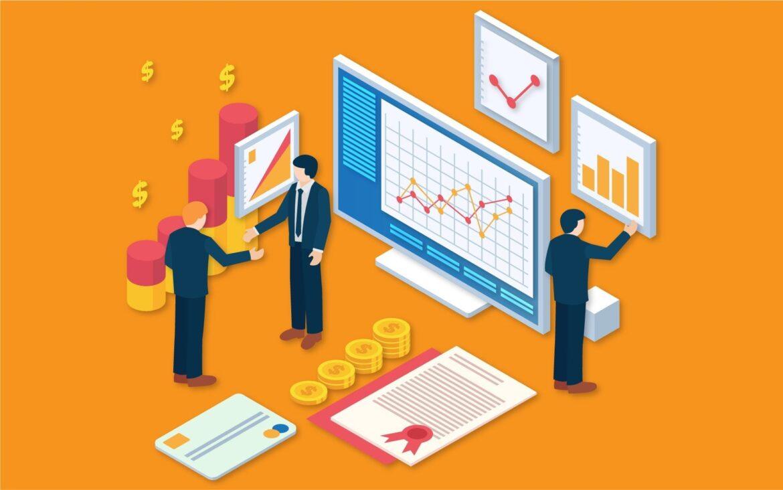 Scheme Of Crevoda Helps Businesses Or Not?