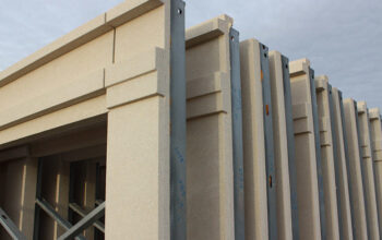 Benefits Of Precast Building Systems