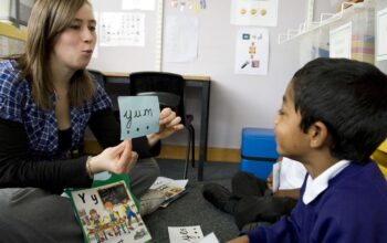 Support Children With Hearing Loss How To Help Them